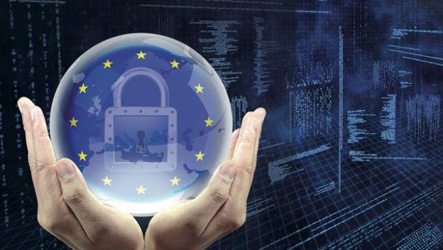 proteccion de datos asesoria valladolid
